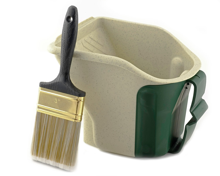 Paint Bucket and Brush-XT1B1155.jpg