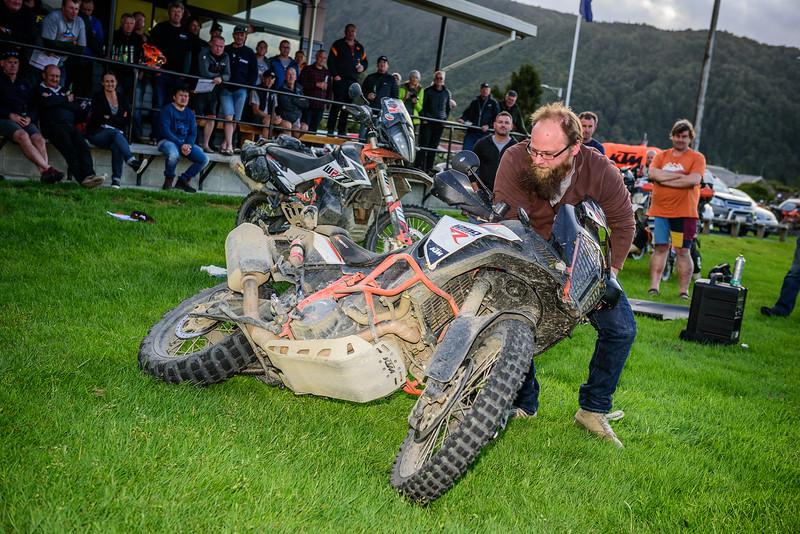 2019 KTM New Zealand Adventure Rallye (478).jpg
