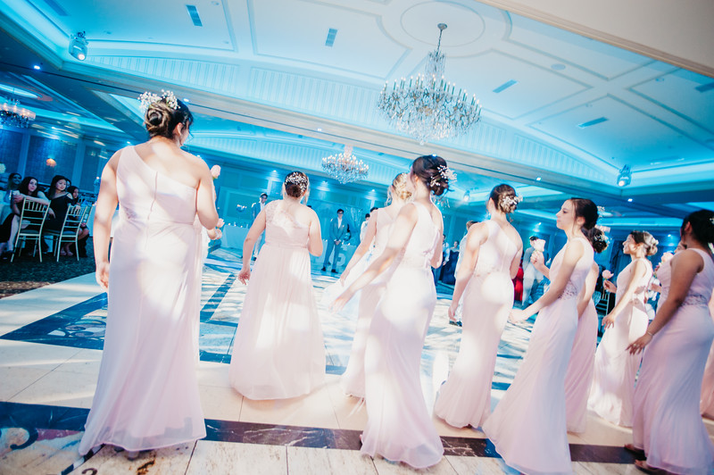 First Dance Images-238.jpg