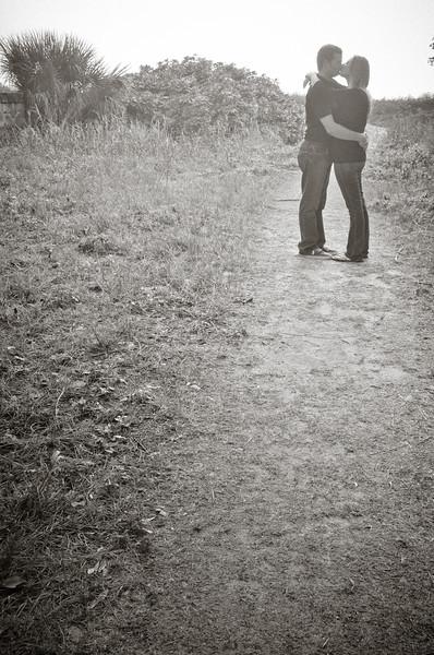Jason & Mary -79.jpg