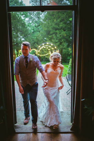 Laura-Greg-Wedding-May 28, 2016_50A9765.jpg