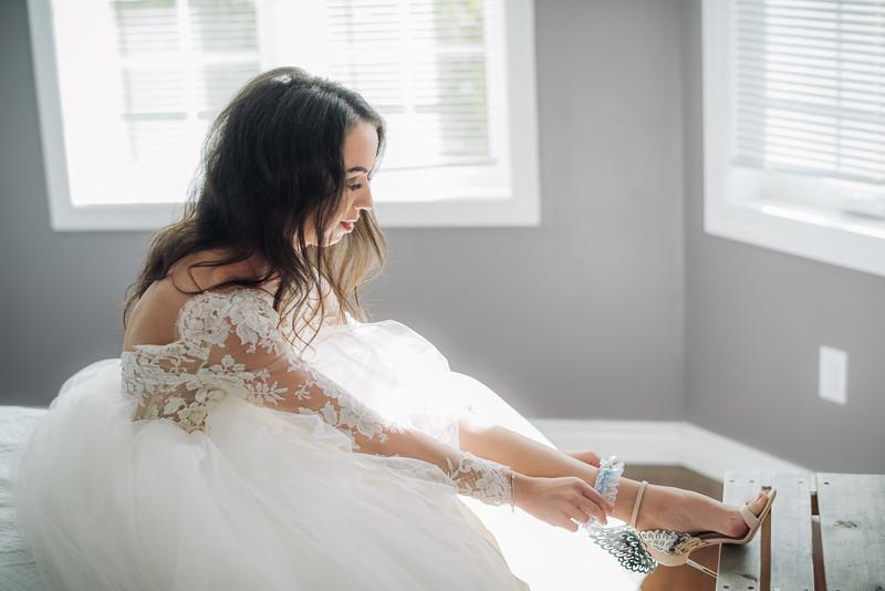 2018-10-20 Megan & Joshua Wedding-269.jpg