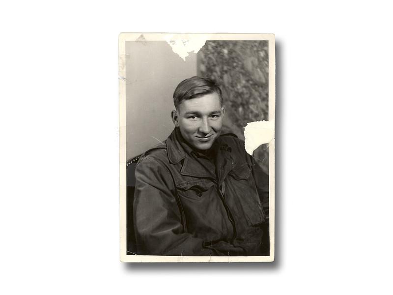 WW2_4.jpg