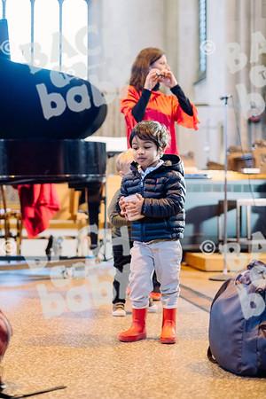 © Bach to Baby 2019_Alejandro Tamagno_Harrow_2019-12-09 006.jpg