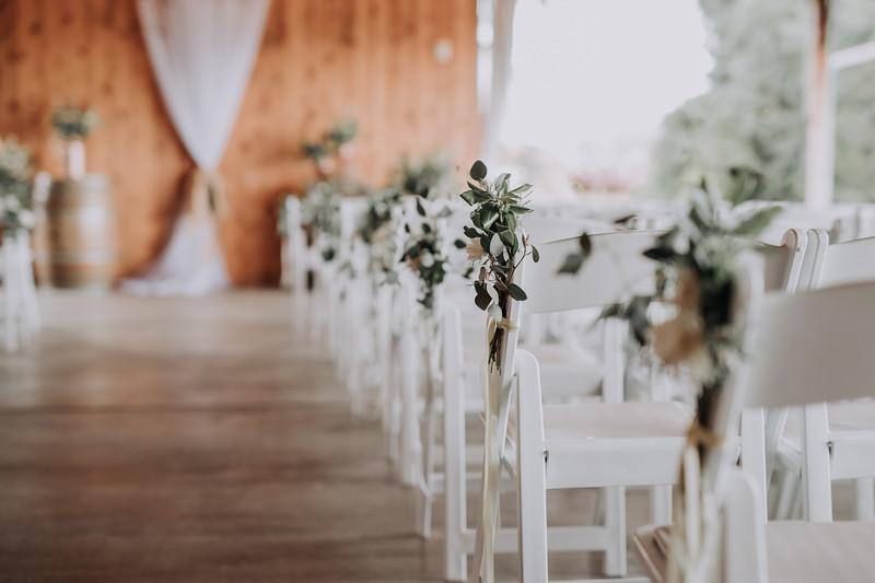 Seattle Wedding Photographer-687.jpg