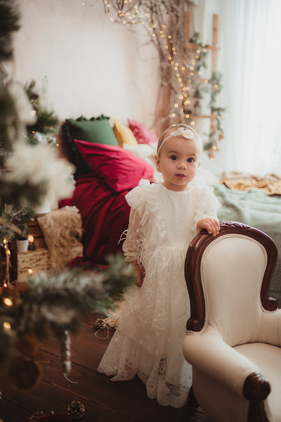 Ingrid Craciun 2019_Catalina Andrei Photography-25.jpg