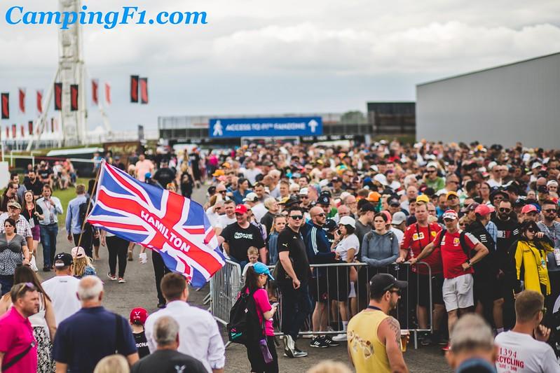 Camping f1 Silverstone 2019-3.jpg