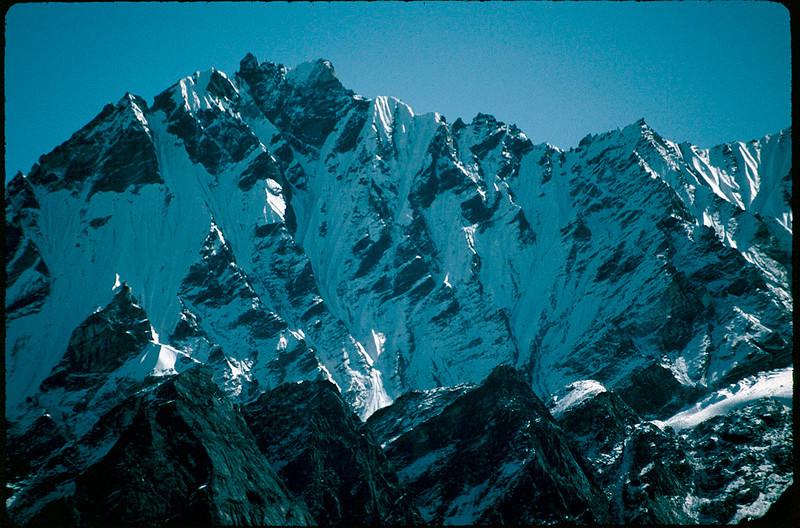 Nepal1_112.jpg