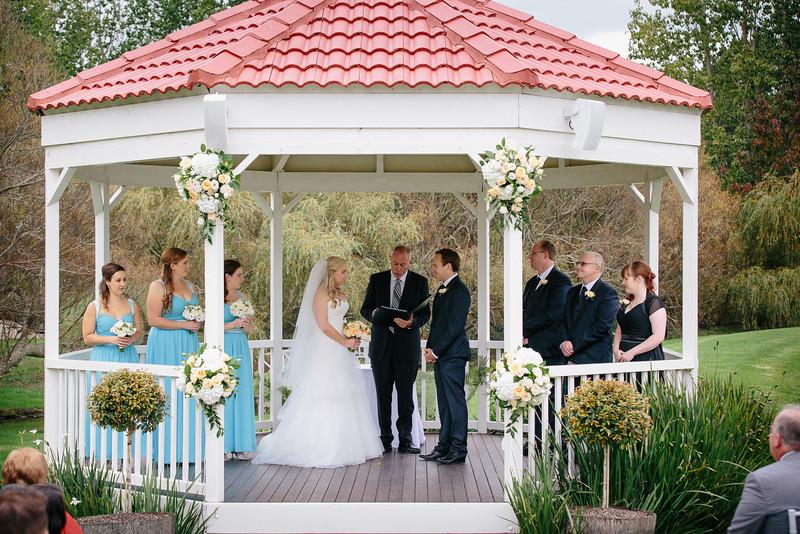 Adam & Katies Wedding (396 of 1081).jpg