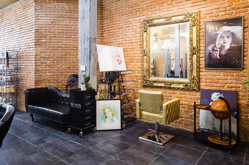 Top Star Hair Salon -22.jpg