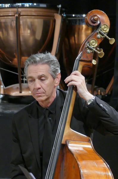FR philharmonie 2019 (48).JPG