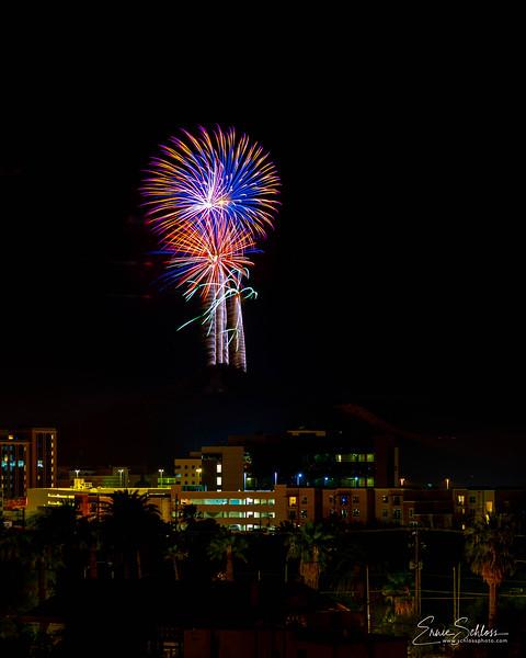 Tucson Fireworks 7-4-2018k-.jpg