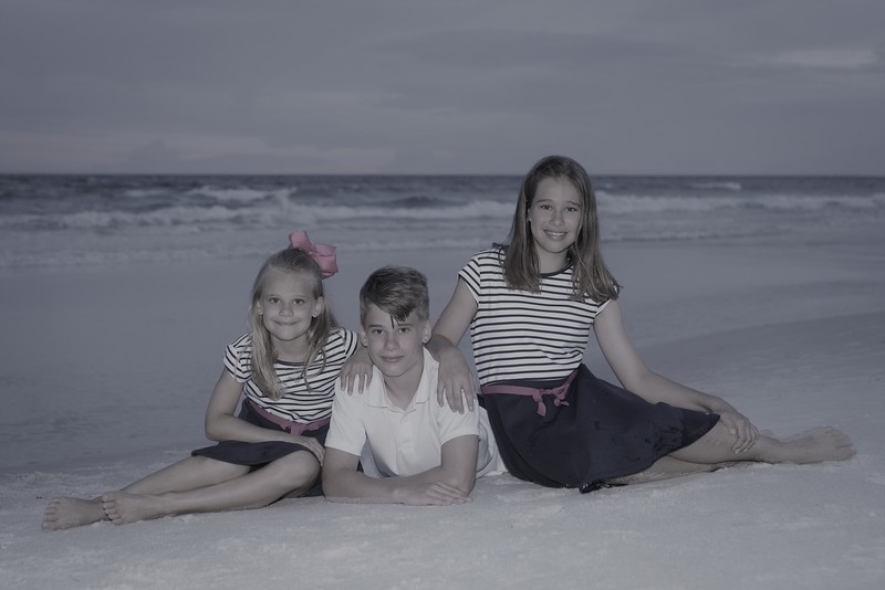 Destin Beach Photography Company SAN_8566-Edit 1.jpg