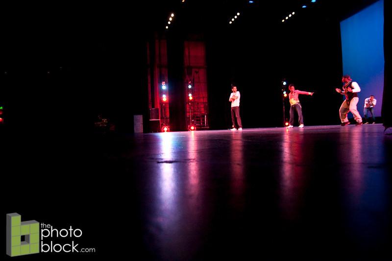 Dance_Contest_WEB-5029.jpg