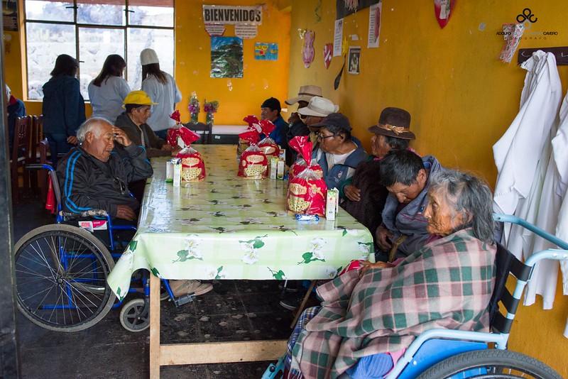 JP Navidad Puno Plaza Vea-165.jpg