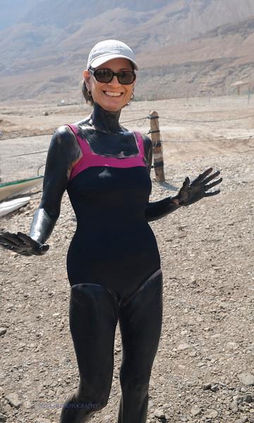 Sara at Dead Sea.jpg