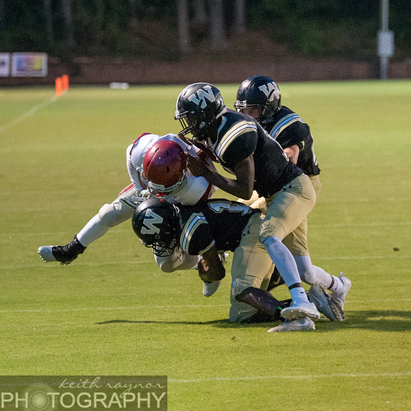 keithraynorphotography southern guilford football williams-1-26.jpg