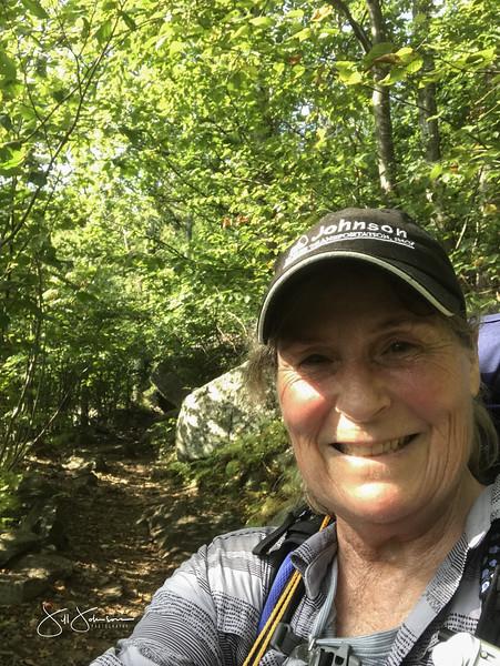at hike-8932.jpg