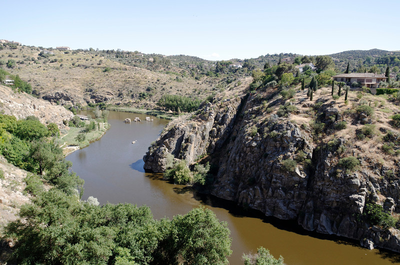 Toledo 2012_06_12_16_29_01.jpg