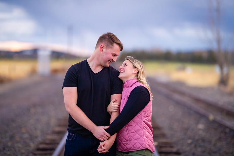 Alyssa & Isaiah-219.jpg