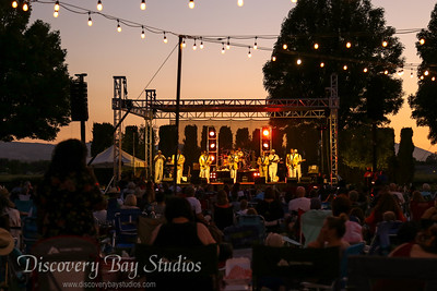 Campos Family Vineyards- The Best of Motown 6-19-2021