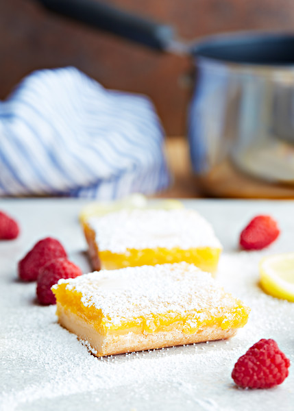 Lemon-Bars-4-WEB.jpg
