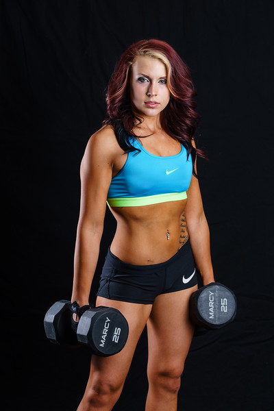 Aneice-Fitness-20150408-050.jpg