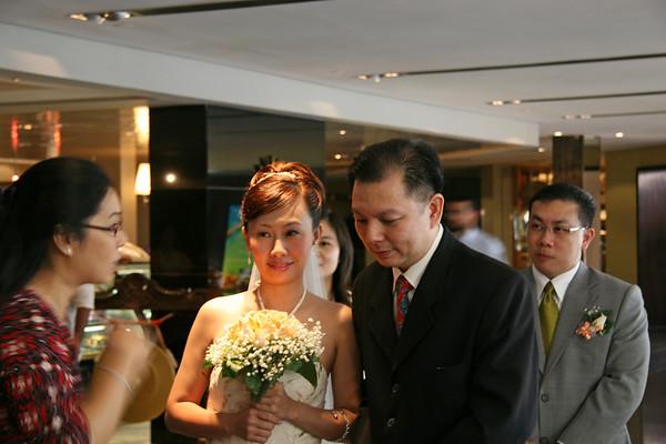 Jin & Kim (ps)