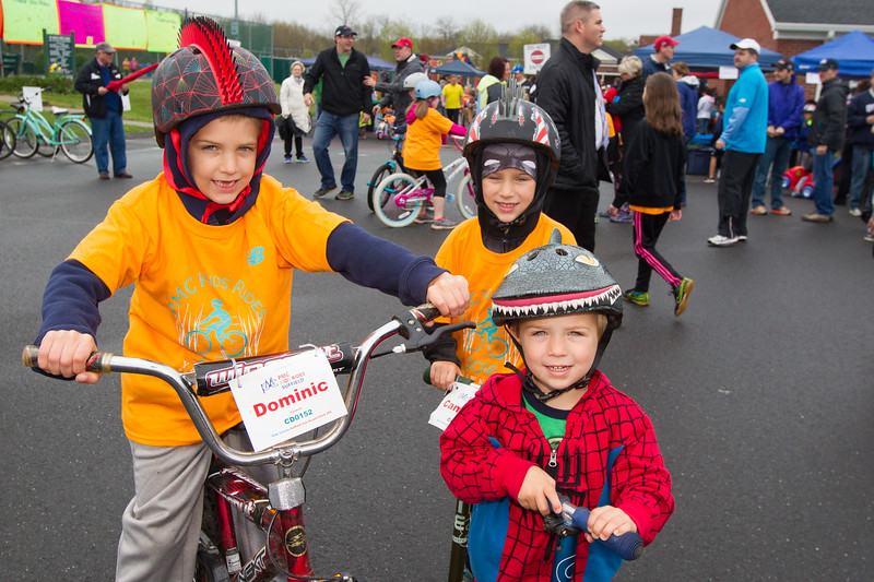 16_0507 Suffield Kids Ride 081.jpg