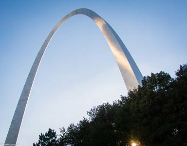 St Louis 2014