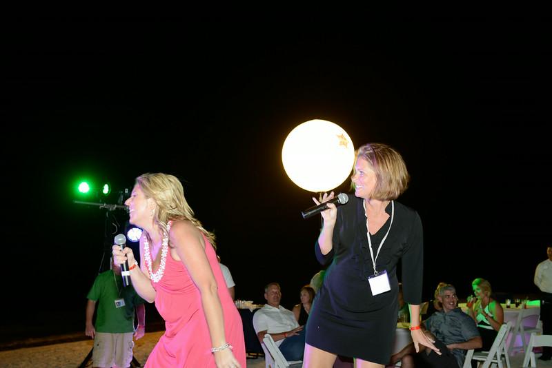 Cancun-20120910-0628--2084329142-O.jpg