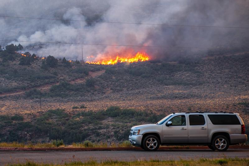 Dollar Ridge Fire July 4-4.jpg