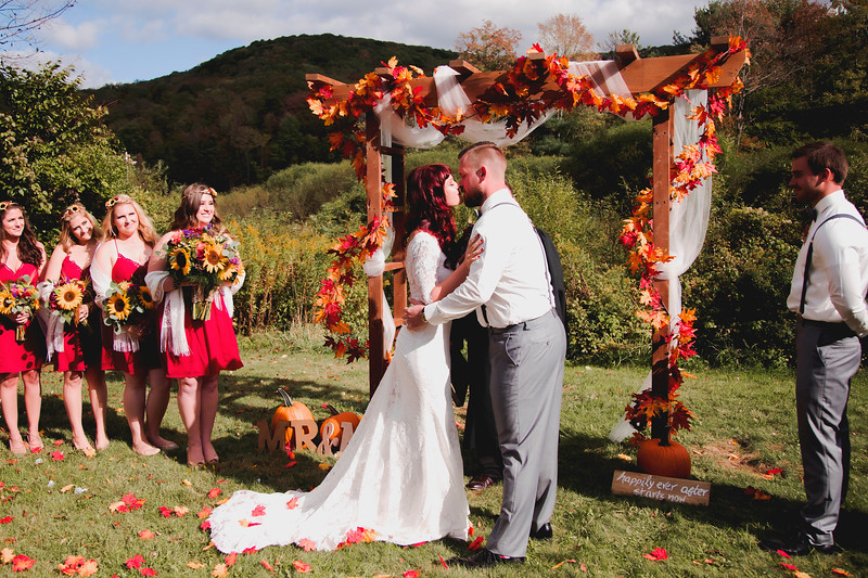 WEDDING_COLOR (251).jpg