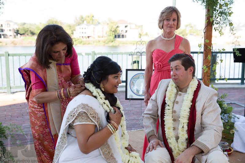 bap_hertzberg-wedding_20141011165002_PHP_8513.jpg