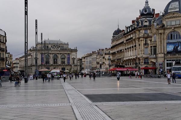 France/França