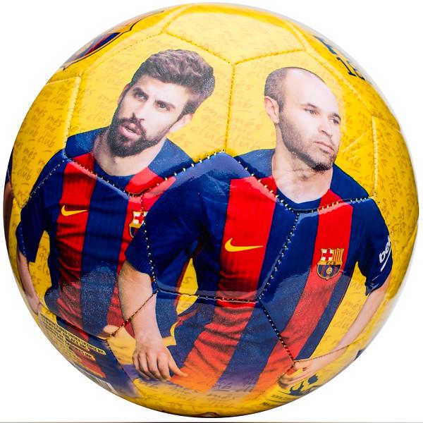 lSoccer Ball-6.jpg