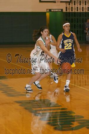 Girls vs Mooresville 12 14 10
