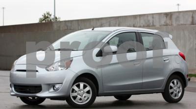 mitsubishi-recalls-small-cars-air-bags-may-not-inflate