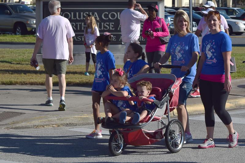 2014 Making Strides Against Breast Cancer in Daytona Beach (247).JPG