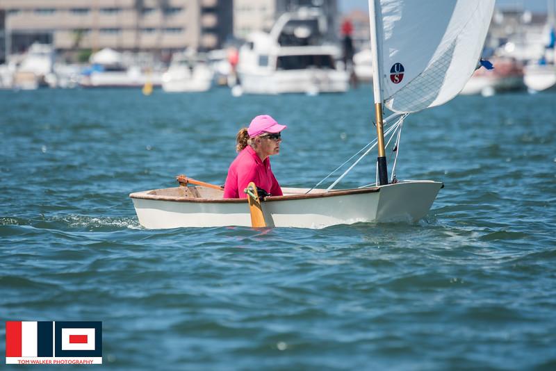 091016_BYC{Little_Old_Ladies_regatta-390
