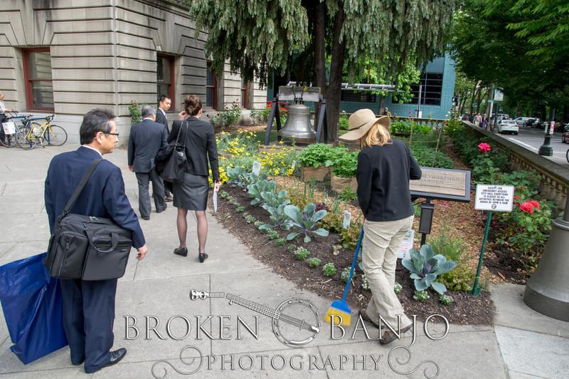 PDX City Hall -022.jpg