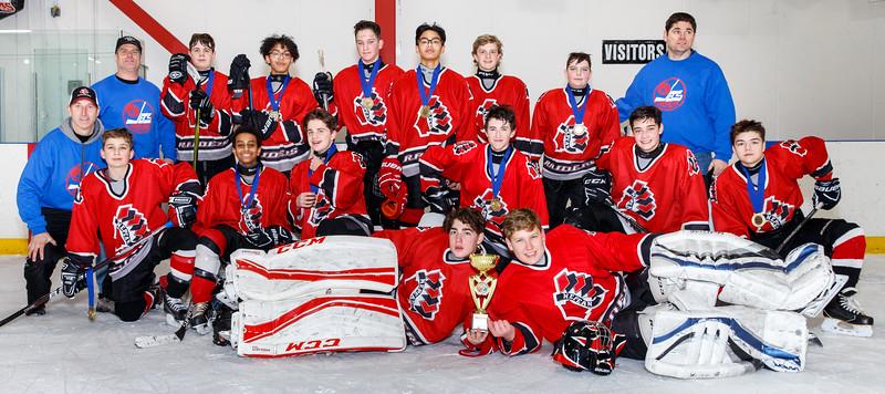 Teams-4.jpg