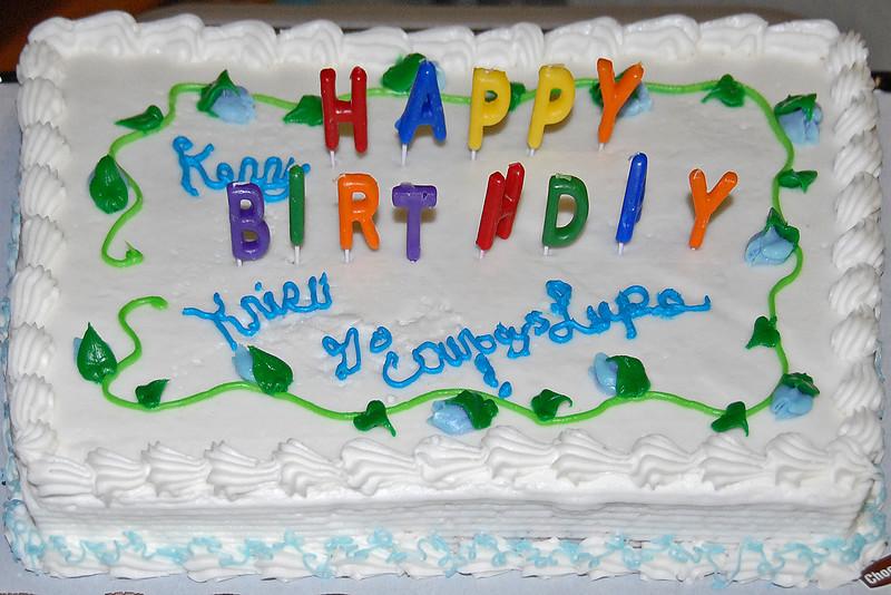 DSC_2938-Cake-Kerry-6x4.jpg