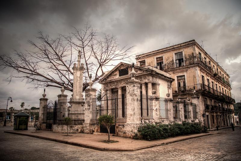 Havana-144.jpg