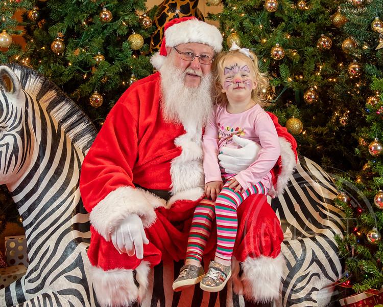 2019-12-01 Santa at the Zoo-7724-2.jpg