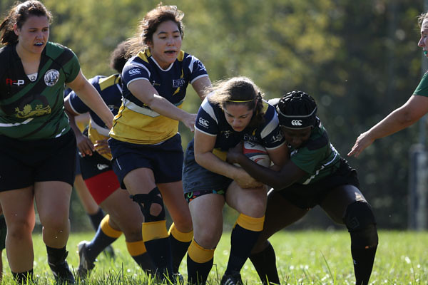 kwhipple_rugby_furies_20161029_014.jpg