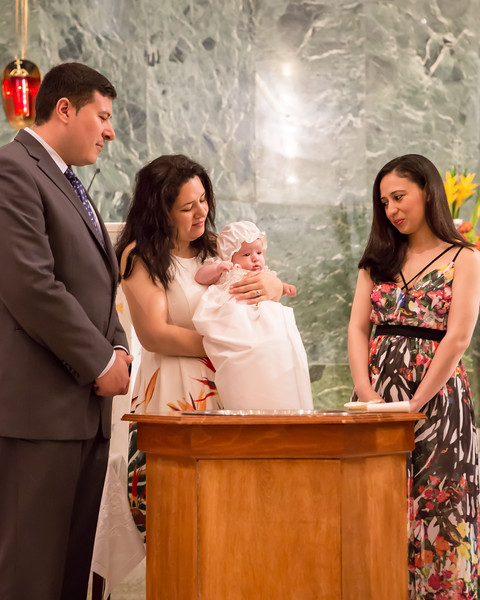 Josephine's Baptism and Party-22.jpg