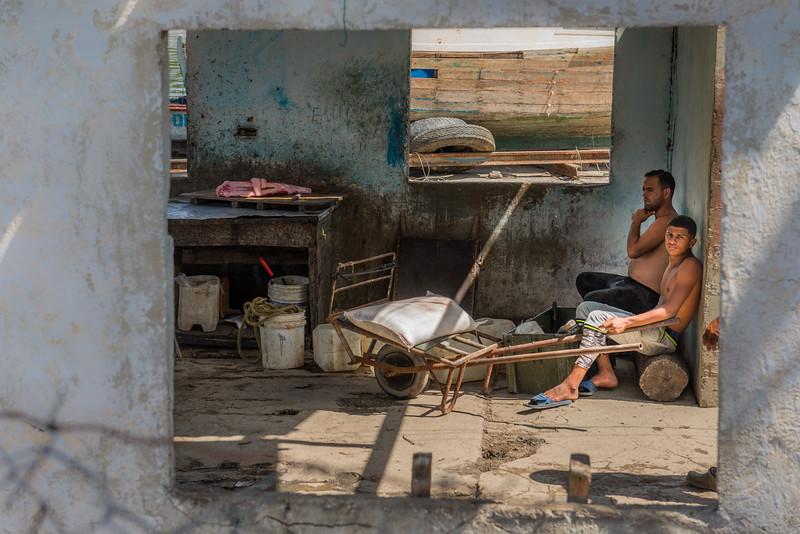 EricLieberman_D800_Cuba__EHL1615.jpg