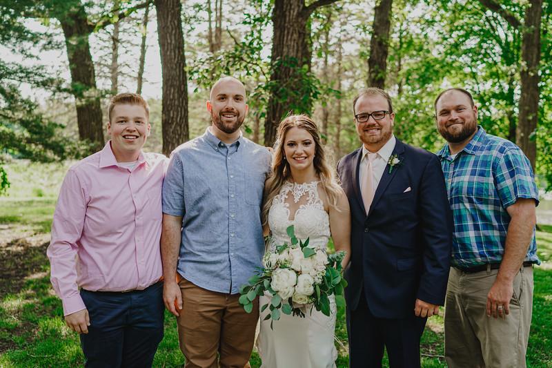 Wedding-1140.jpg