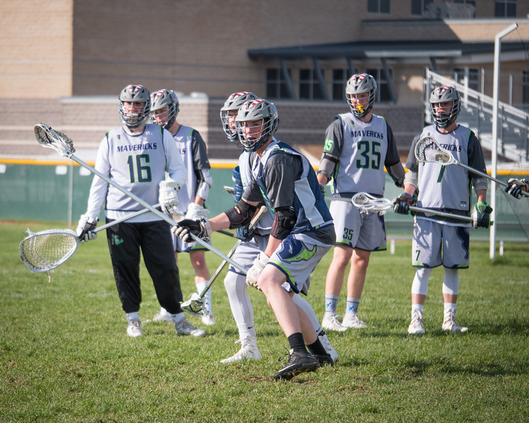Mavs vs BK Lax 4-20-17-68.jpg